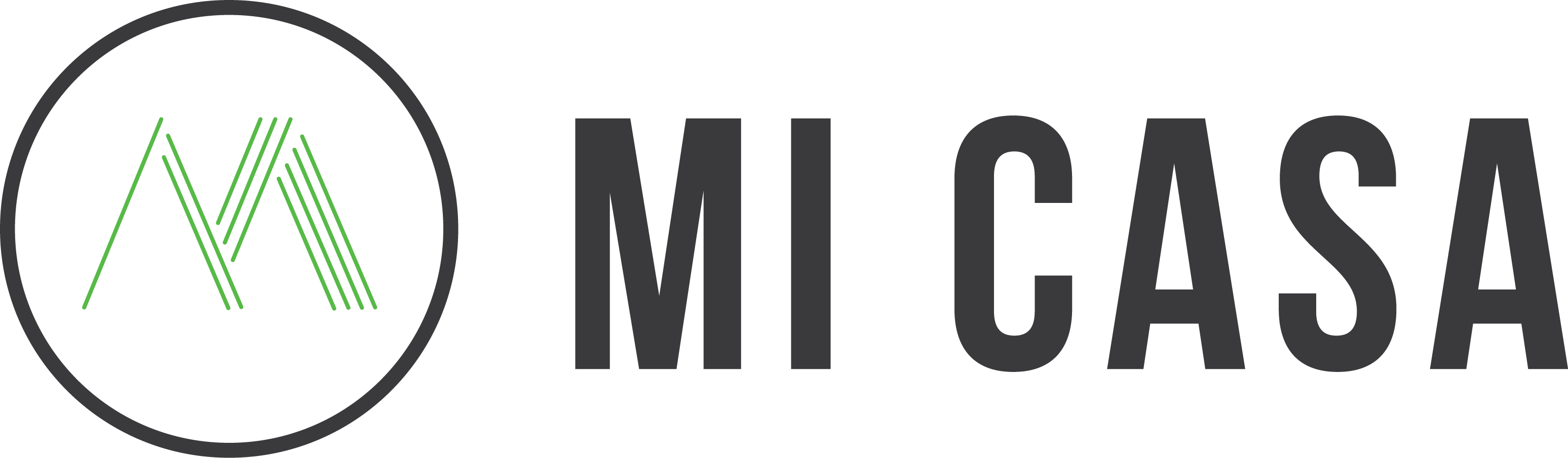 MICASA.LV