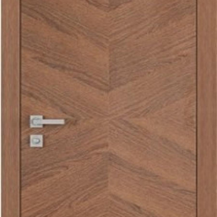 Veneered doors mi casa