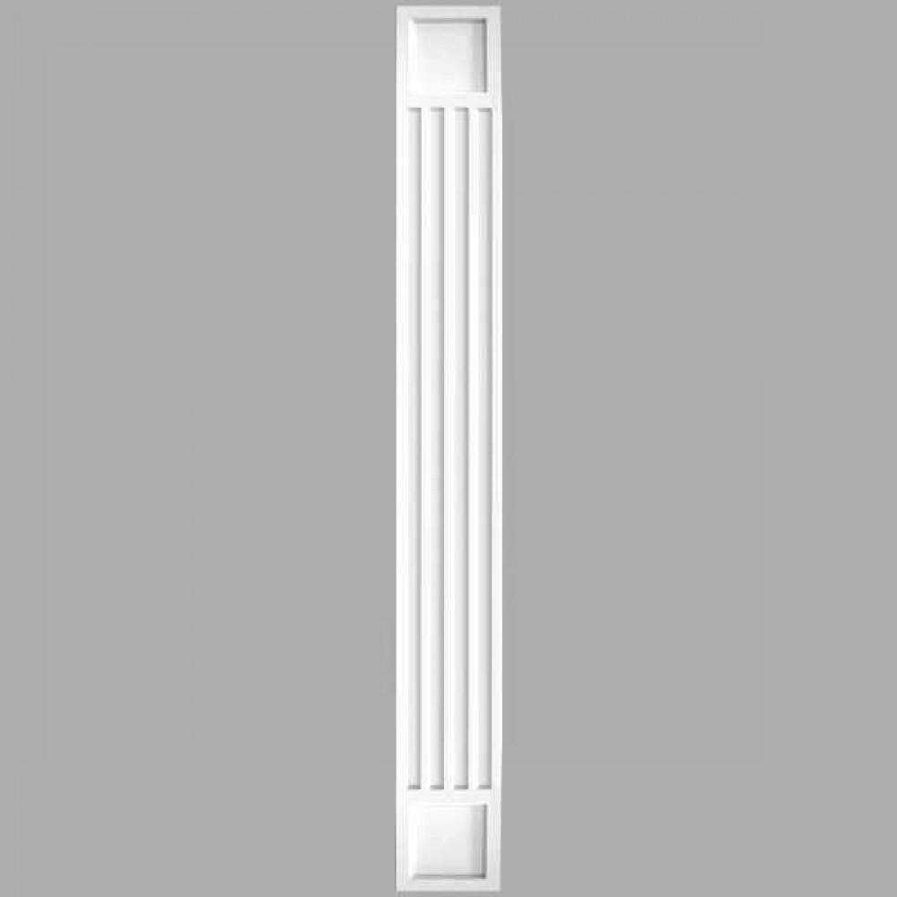 Door and Window coverings