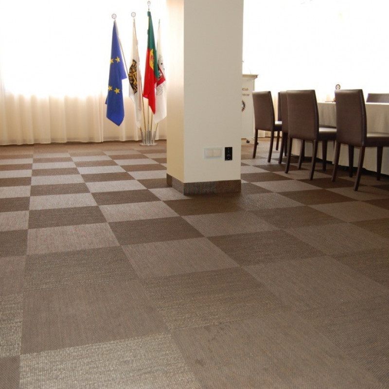 Korpela Flooring