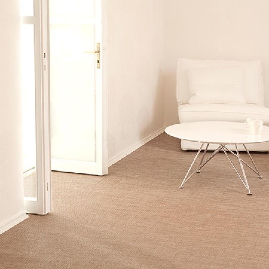 Hellsten Flooring